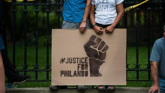 justiceforphilando.jpg