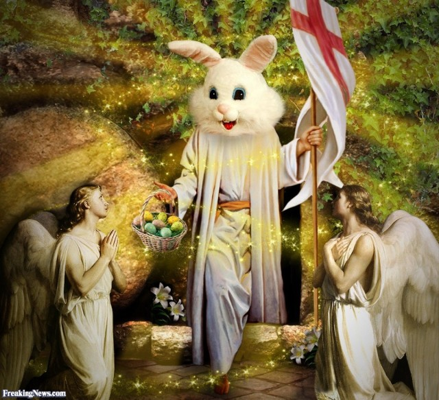 Easter-Bunny-Resurrection-116610