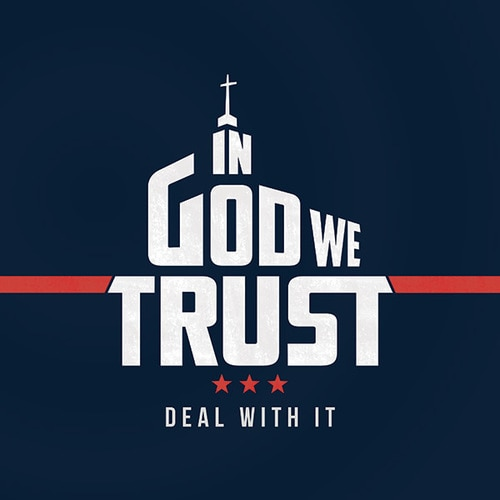Tee_In_God_We_Trust_Art__28110.1366084148