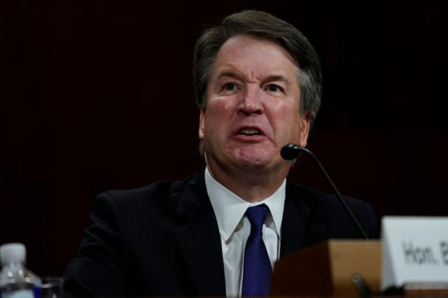 brett-kavanaugh-john-brennan-supreme-court