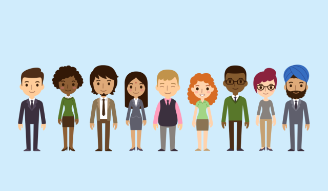 diversity-in-the-contact-center-1200x700