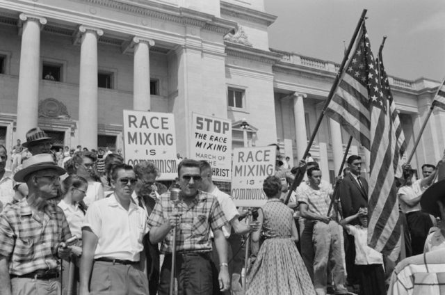 Little-Rock-Integration-Protest-1024-850x564